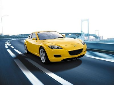 Suped up Cars Wallpapers Cars Wallpapers on Suped up